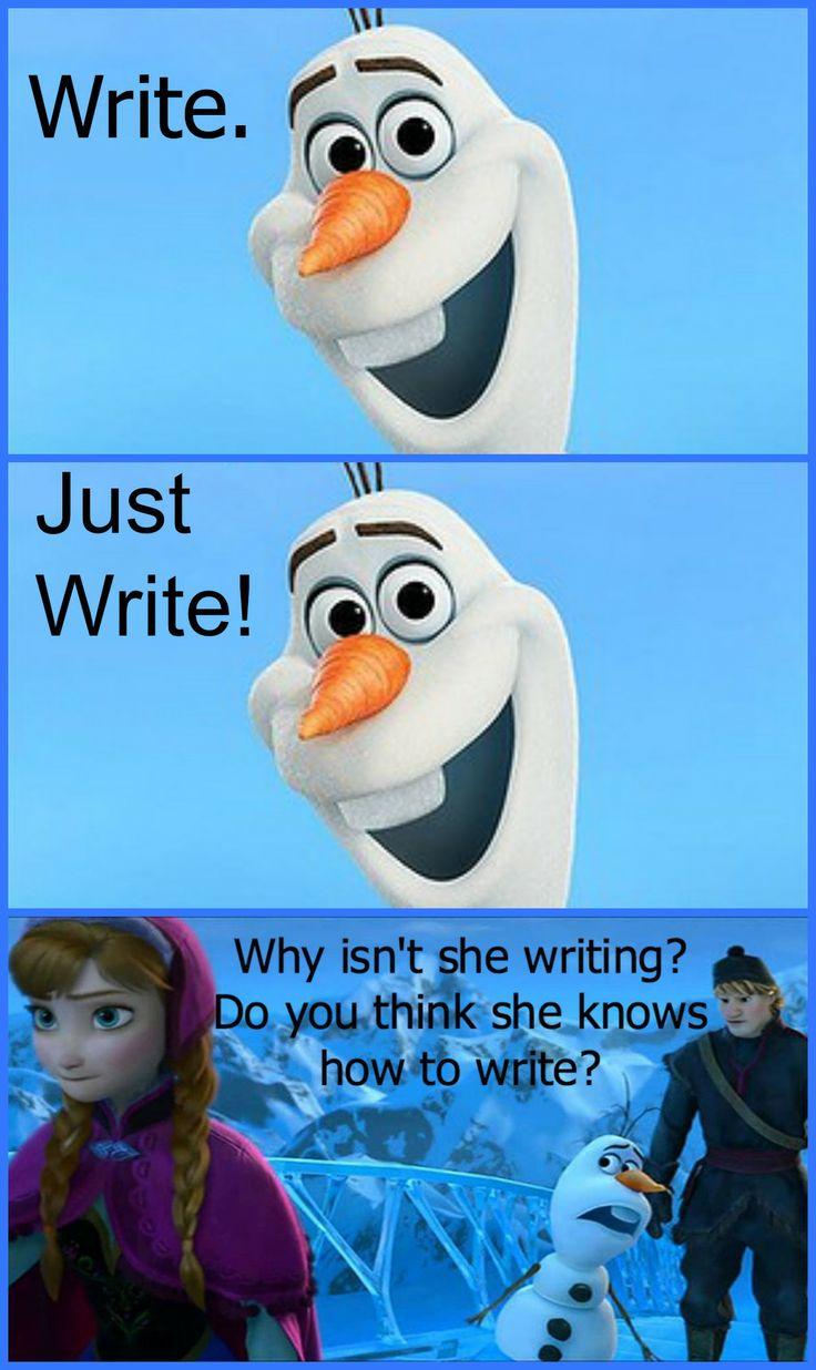 writing essay memes