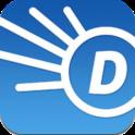 Dictionary.com_icon