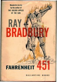 Fahrenhait 451