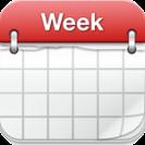 nexusae0_WeekCalendar-Icon_thumb