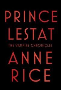 Prince_Lestat