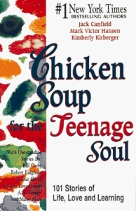 Chicken Soup for the Sul