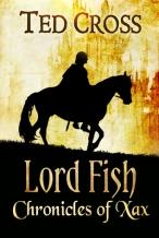 Lord Fish
