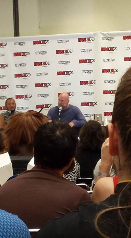 Graham McTavish 2