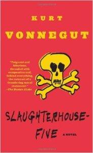 Slaughterhouse Five