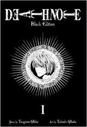 black edition i
