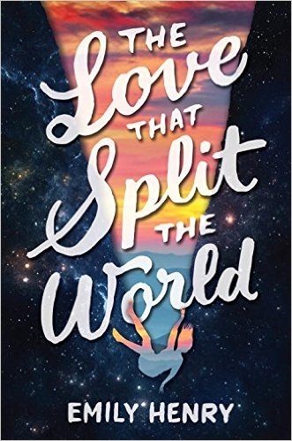 The Love That Split the World.jpg