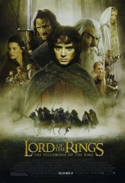 Fellowship of the Ring.jpg