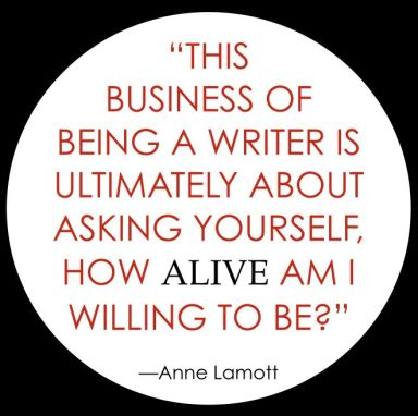 May 23 - Anne Lamott 3.jpg