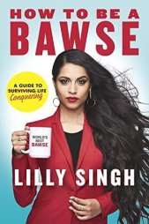 How to be a Bawse.jpg