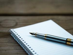 academic vs creative writing